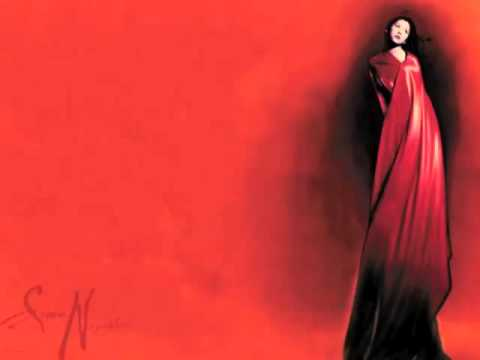 Sevara Nazarkhan - Yol Bolsin (Where are you headed?) 2003 FULL ALBUM