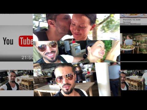 Ich liebe meine Frau l Vapiano l IdrisTv Online