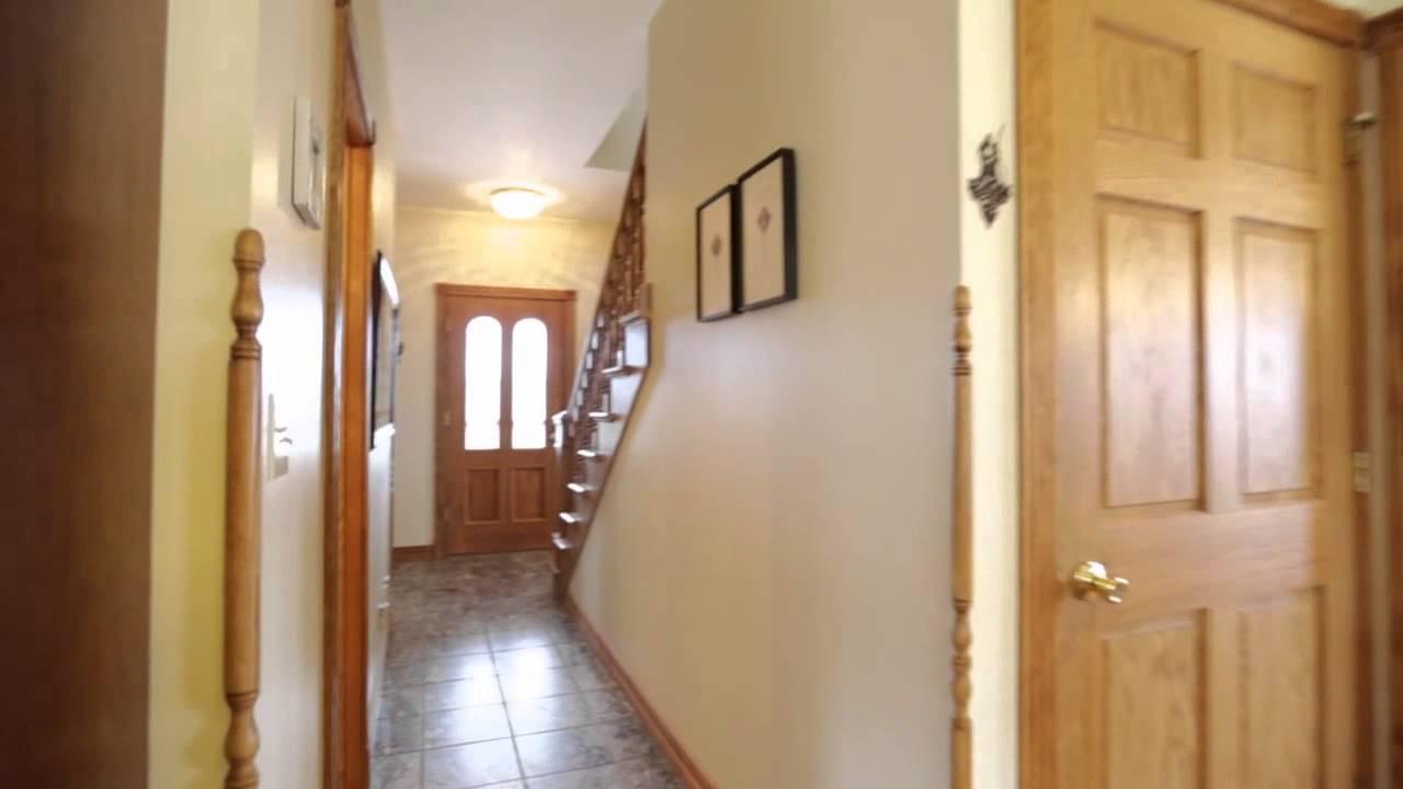 Omaha Home Tour: 3980 Deerfield Lane (Kirk Meisinger, Keller Williams)