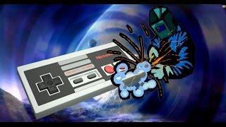 Tutorial: NES Controller Repair / Service (Nintendo Entertainment System)