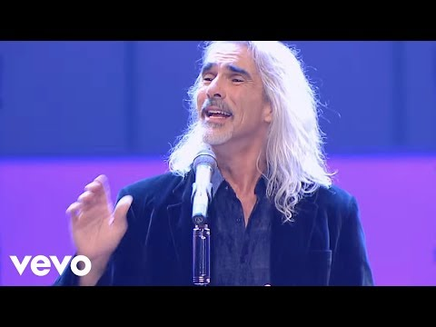 Guy Penrod - Count Your Blessings (Live)