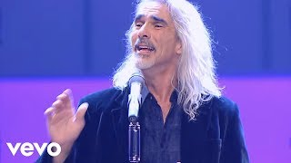 Guy Penrod Count Your Blessings