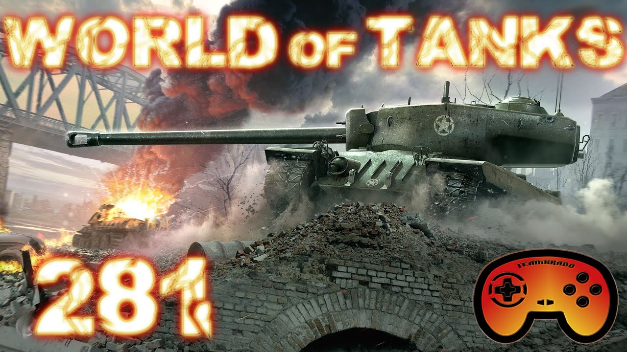 World Of Tanks Spielen