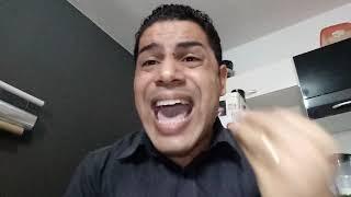 "12 SINTOMAS QUE FIZERAM ""MACUMBA"" PRA VC!!!!"