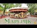 Marerijk #Efteling