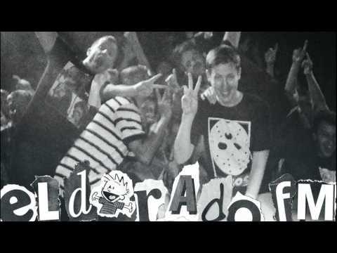 Eldorado FM - Caran d'Ache ft. Lo&Leduc