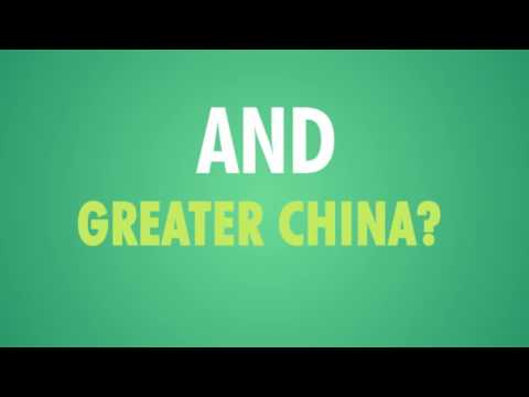 What is the Greater Pearl River Delta all about?