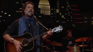 "Rufus Wainwright on Austin City Limits ""PeacefulAfternoon"""
