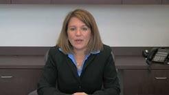 Miami Florida Attorney - Lawyer Dania Fernandez www.FloridaLawAttorney.com Real Estate Spanish #33