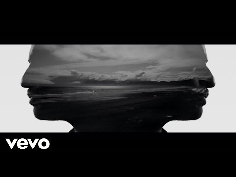 Dotan - Home (Official Video)
