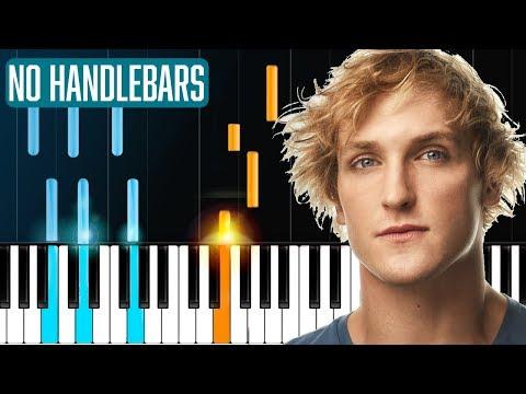 93 Mb Handlebars Chords Free Download Mp3