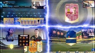 BEST OF PACKS FIFA 14 - FIFA 19   FeelFIFA