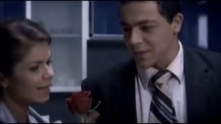 Клип по ВС (сериал След) на песню НЕОДРАМЫ