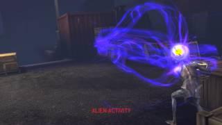 XCOM: Enemy Unknown Gameplay with XBOX 360 Gamepad PC