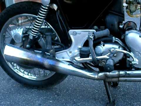 Denver craigslist motorcycle - Craigslist joplin mo farm and garden ...