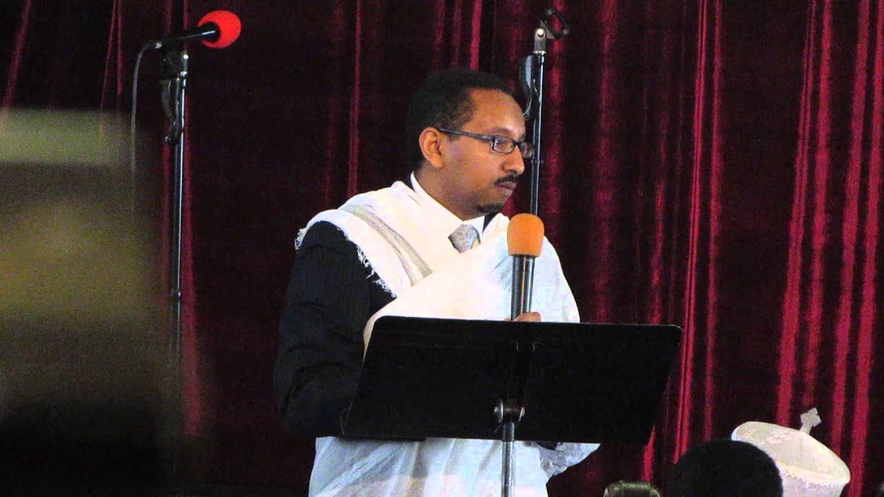 Ethiopia orthodox Tewahedo sebka gubeA ,new church