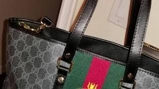 DHgate 38$ usd Gucci Purse review