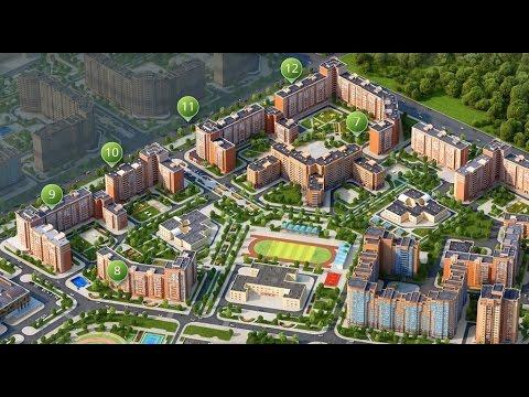 Строительство домов и коттеджей в Уфе под ключ Заказать
