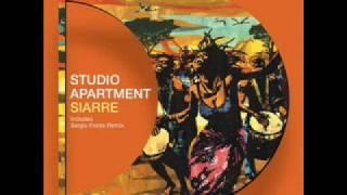 Play Siarre (Sergio Flores Afro Tek Remix)