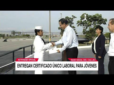 presidente-martín-vizcarra-participa-en-entrega-del-certificado-Único-laboral-para-los-jóvenes
