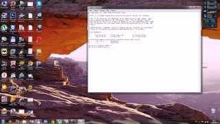 hosts direct редактирование файла hosts