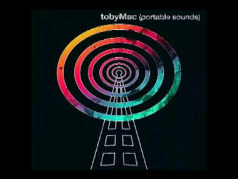 Toby Mac Made To Love instrumental