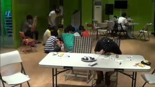 130808 17TV on Seungcheol's Birthday