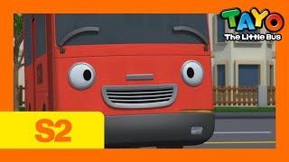 Tayo Gani the teacher! l Tayo S2 EP3 l Tayo the Little Bus MP3