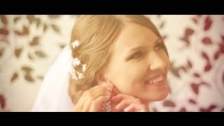 Татьяна и Максим (свадьба в средиземноморском стиле)