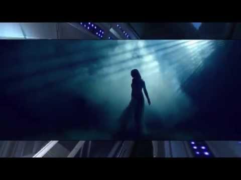 El Perdon Remix (Video Clip) Nicky Jam &...