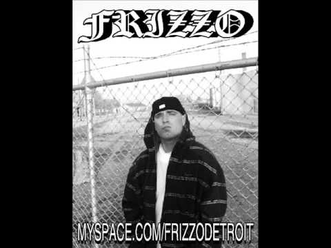 Imagine That, song w/ intro by Frizzo