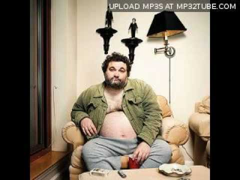 Artie Lange - Mother
