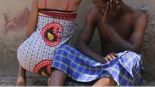 S KIDE MBAGALA Team Wehu