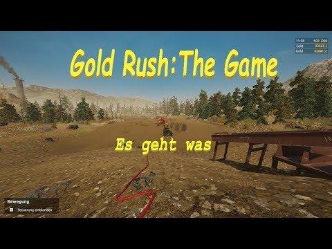 Gold Rush►#41►Nach langer Zeit