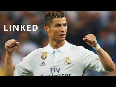 Cristiano Ronaldo - Linked | Jim Yosef Anna Yvette | NCS Release