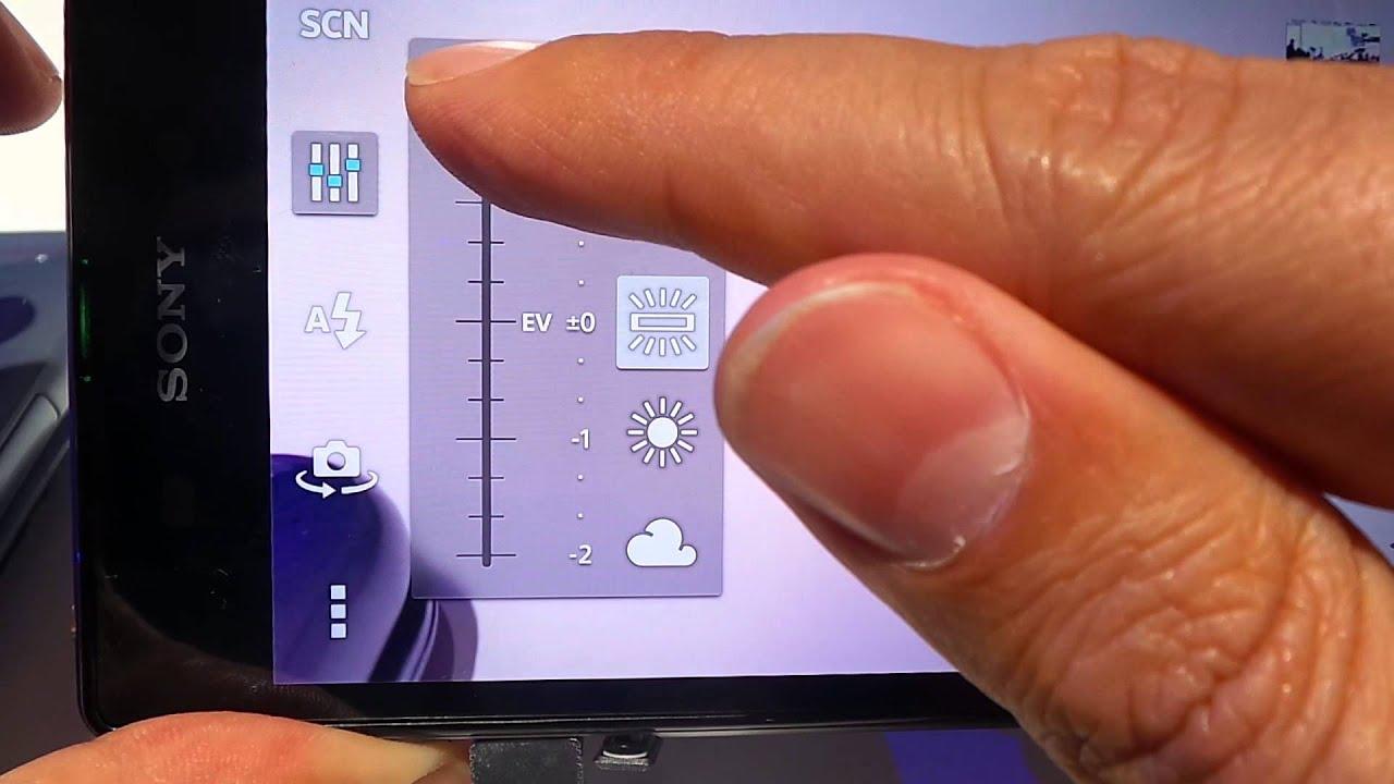 Xperia 10 Manual do Utilizador – Sony Xperia 10 suporte ...