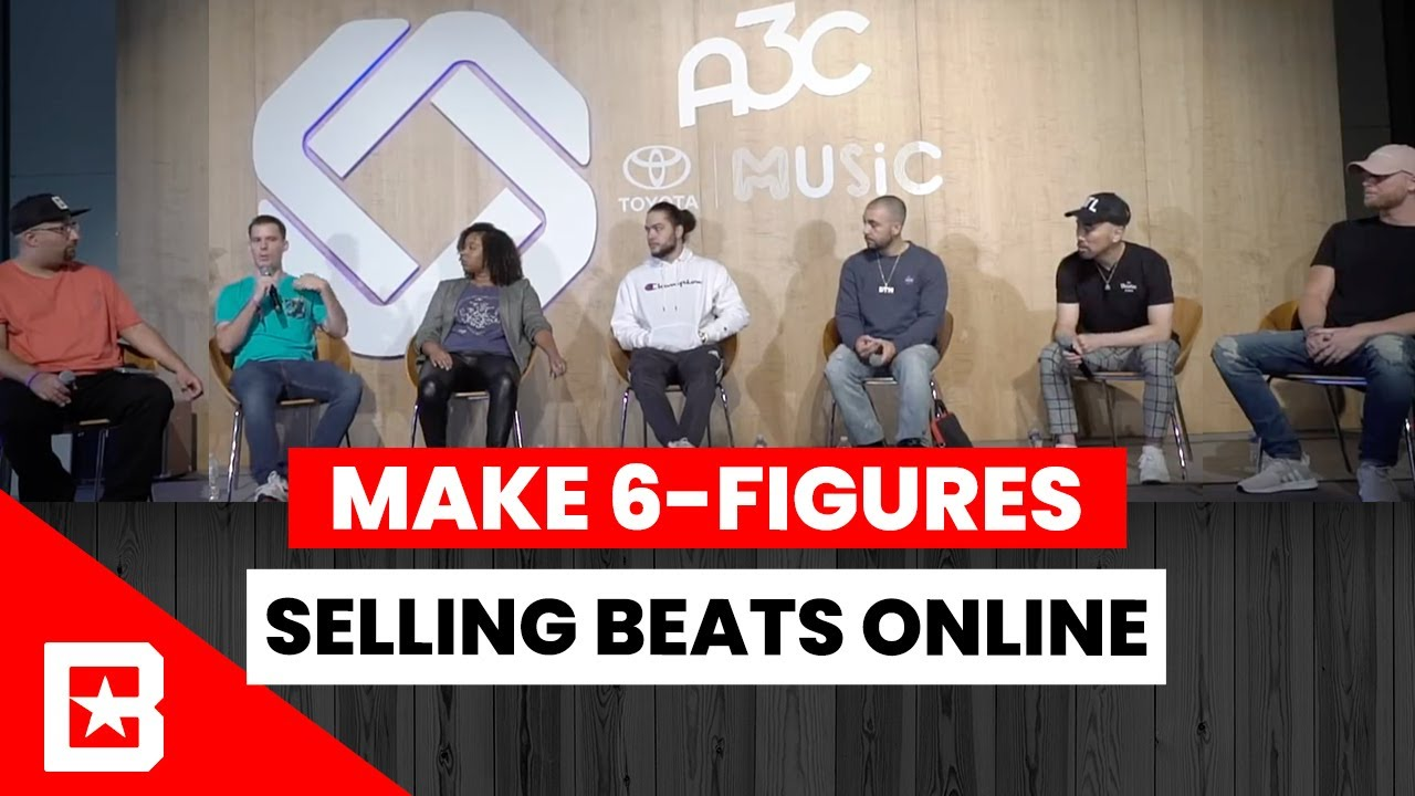 Beat Making Videos | The largest source for music making videos