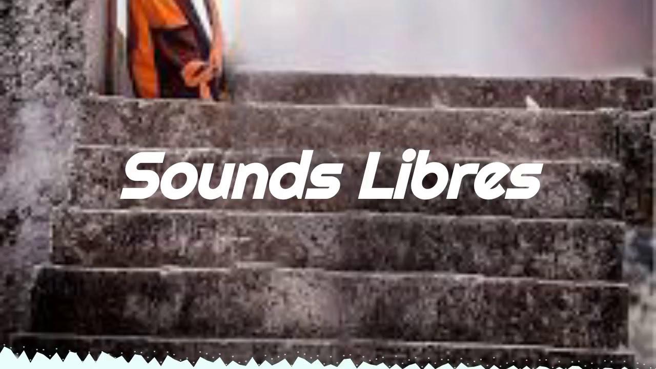Yah Yah Josh Pan No Copyright Musica Libre Para Creadores De Videos Youtube