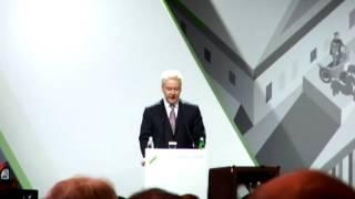 Московский Урбанистический форум 2012(, 2013-02-15T15:13:14.000Z)
