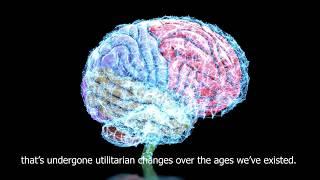 The Brain's Bridge to Language (Spoken Word)