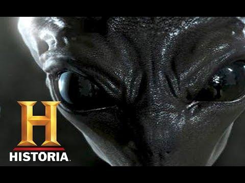 documental-extraterrestres-,el-mejor-documental-de-extraterrestres---history-channel-(español-)