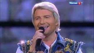 Скачать Николай Басков Сердце ШОУ ИГРА
