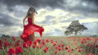 Копия видео Мантра на суженого. Ивушка.  фолк-рок-джаз проект
