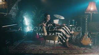Antonela Doko - Tako kažeš (Official 4K Video)