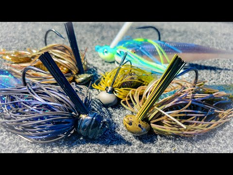 5-jig-fishing-tips-to-catch-bigger-bass-this-spring!