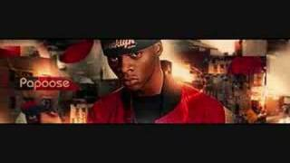 Video why Papoose the best Rapper EVER? download MP3, 3GP, MP4, WEBM, AVI, FLV Agustus 2018