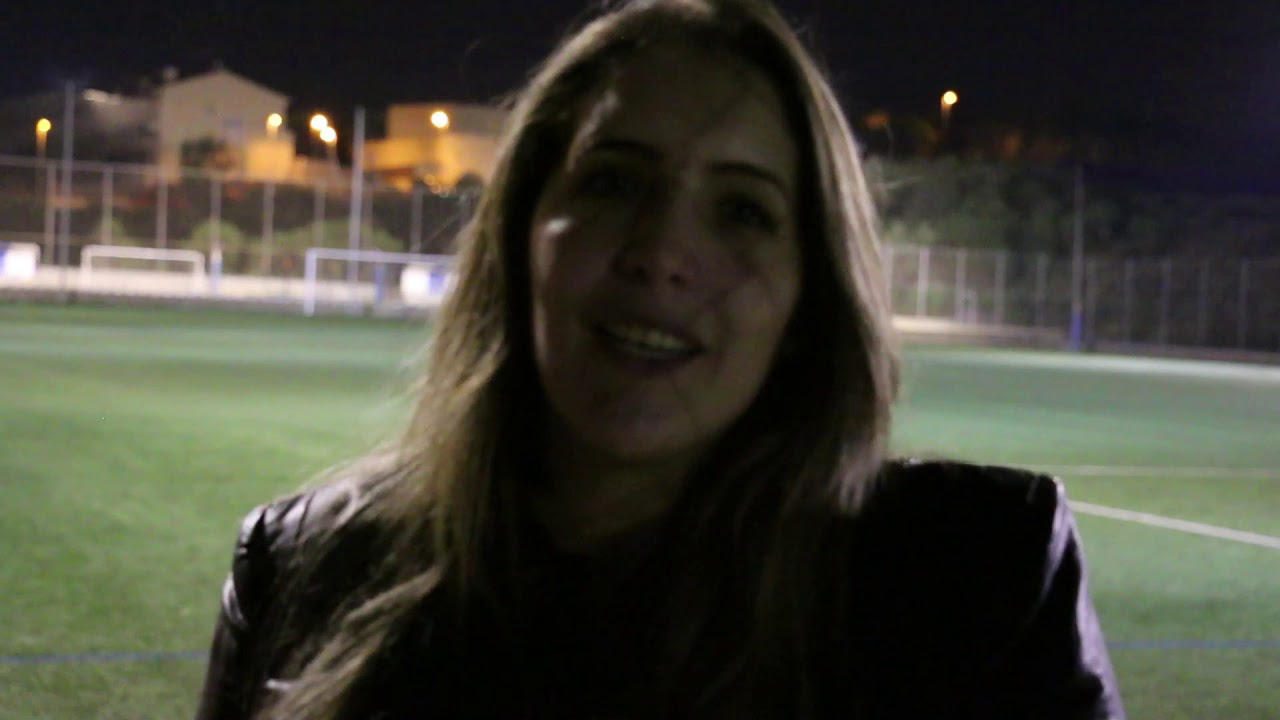 Photo of مباراة في كرة القدم لأبناء الجالية المغربية بهولندا بجهة برشلونة – الرياضة