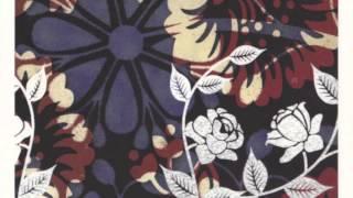 Brian Eno - Needle Click