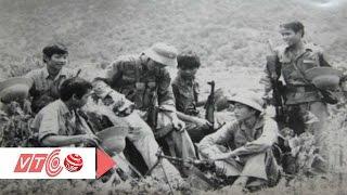 """""""Đồi thịt băm"""" Vị Xuyên: Về thung lũng gọi hồn   VTC"""