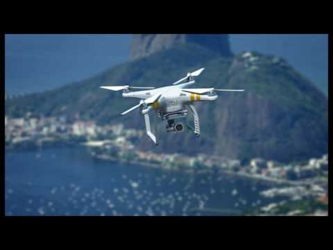 United Pro Video / Aerial Drone Services